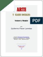 arte-y-clases-sociales-vermeer-y-meunier.pdf