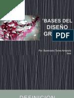 bases del diseño grafico.pptx