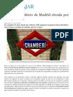 ¿Por qué el metro de Madrid circula por la izquierda_.pdf