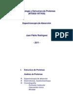 Espectroscopia_2011.ppt