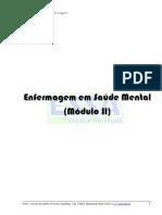 32712374-Apostila-de-Enfermagem-em-Saude-Mental-Escolar-Tecnico.pdf