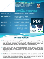 Equipos y materiales de seguridad.pptx