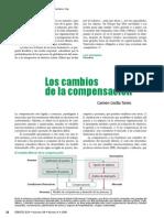 ContentServer 1.pdf