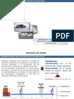 08_admision_temporal_para_reexportacion_en_mismo_estado.pdf