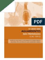 Caderno Destilarias 08_11.pdf