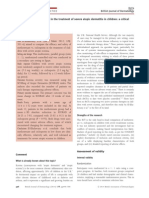 bjd12820.pdf