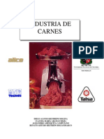 Libro de carnes.pdf