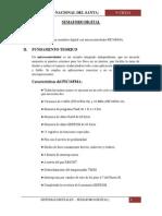 INF-SEMAFORO.docx