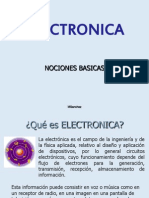electronica2482.ppt