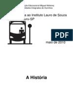 A_Historia_da_Hanseniase.ppt