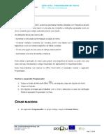EPB_Word_Macros.pdf