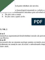 Corigenta Oral Cls a 8 A