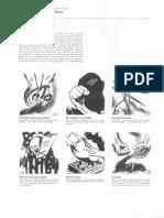 Curso de cartoon.pdf