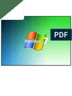 Estudo Windows 7.pdf
