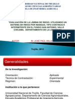 PROYECTO RIEGO CONTINUO E INTERMITENTE.pptx