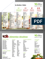 alimentos-alcalinizantes.pdf
