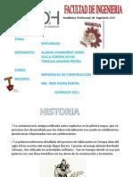 EXPLOSIVOS - 1.pptx