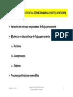 Tema 05 Segunda Ley de la Termodinamica_Parte_III.pdf