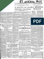 19200122_00000.pdf