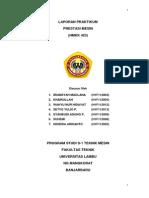 laporan prestasi mesin.pdf