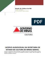 AcervoAudiovisual2013_-_atualizado_agosto.pdf