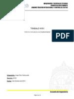 informe N°1 (1).docx