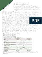 distancia de seguridad y mallas.pdf