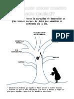 Arbol hábitos Kinder.pdf