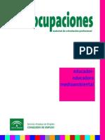 007016EdMed.pdf