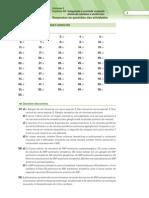 QPD_V2_Cap_20.pdf