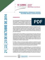 3da._circular_jumic_2014_final.pdf