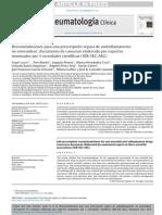 consenso español AINES 2014.pdf