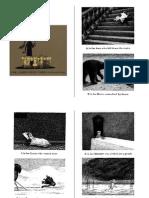 gashlycrumb-tinies.pdf