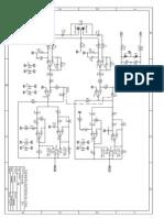 taranps_ts_150_x2.pdf