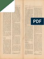 Victor serge le mariage en URSS 3.pdf