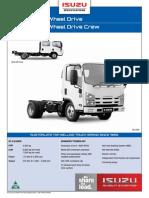 NLS 200 ALL WHEEL DRIVE CREW CAB AUSTRALIANO.pdf