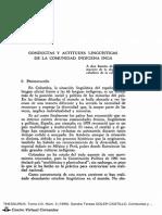 CONDUCTAS Y ACTITUDES LINGÜÍSTICAS-TH_54_003_233_0.pdf