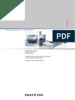 dry running mechanical seal.pdf