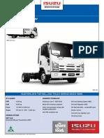 NNR 200 NNR CREW CAB AUSTRALIANO.pdf