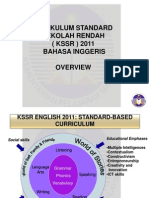 02 Overview of the Eng Lang Curriculum Y4.pptx