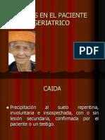 Caida en el Adulto Mayor.pdf