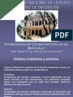 Cristalografía (Dr. Alfredo Gonzalez).ppt