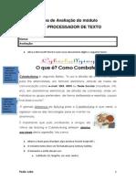 Ficha de avaliação Word_50h.pdf