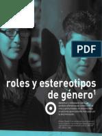 15 Roles y estereotipos de ge¦ünero.pdf