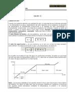 Calor II.pdf