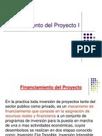 FINANCIAMIENTO DEL PROYECTO.ppt