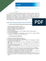 preguntas_frecuentes_PROVINET_PERSONAS_tcm259-415667.pdf