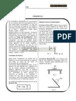 Dinámica I.pdf