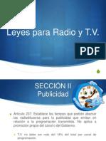 RadioYTV.pptx