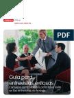 GuiaEntrevistasExitosas.pdf